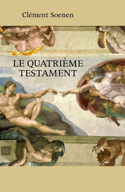 Le Quatrième testament