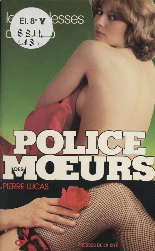 Police des mœurs : Les Diablesses de Soho