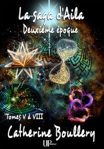 Le Royaume De Langrovika Saga De Fantasy Digital And Audio Books Quebec Loisirs