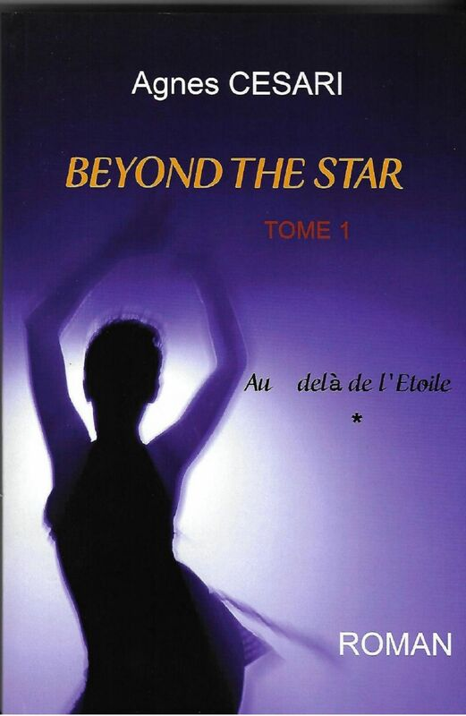 Beyond the Star Tome 1 : Au-delà de l'Etoile