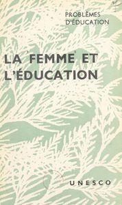 La femme et l'éducation