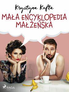 Mała encyklopedia małżeńska
