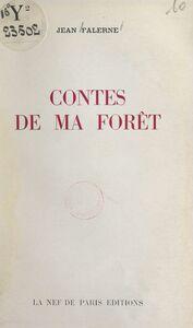 Contes de ma forêt