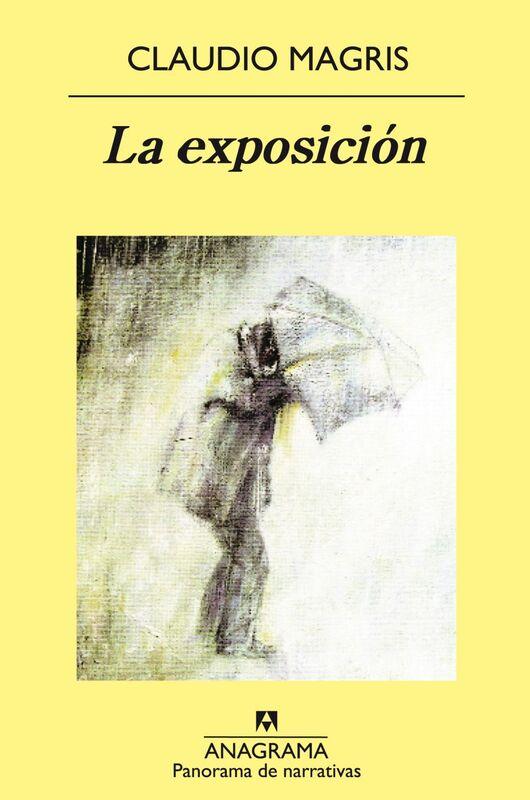 La exposición