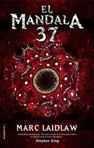 El Mandala 37