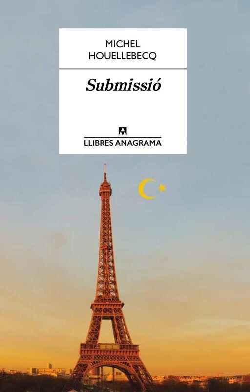 Submissió