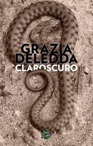 Claroscuro