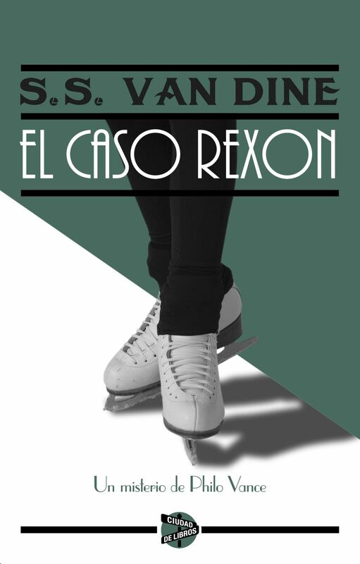 El caso Rexon