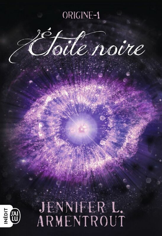 Origine (Tome 1) - Étoile noire