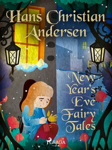 New Year's Eve Fairy Tales