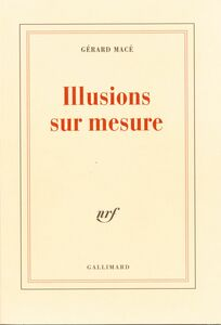 Illusions sur mesure