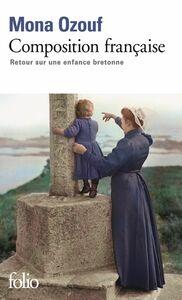 Composition française. Retour sur une enfance bretonne