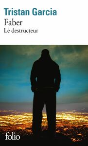 Faber. Le destructeur