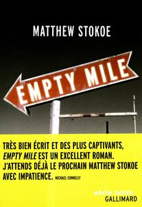 Empty Mile