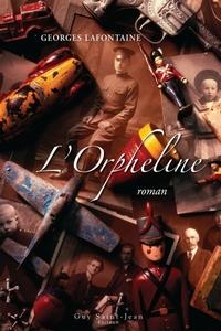 L'orpheline