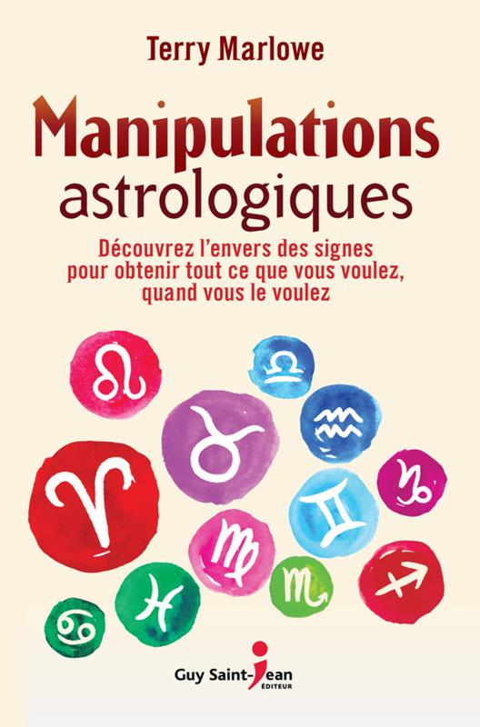 Manipulations astrologiques
