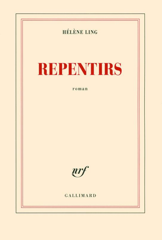Repentirs