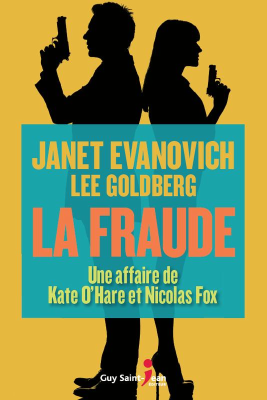 La fraude