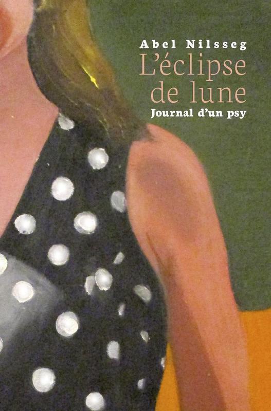 L'éclipse de lune Journal d'un psy