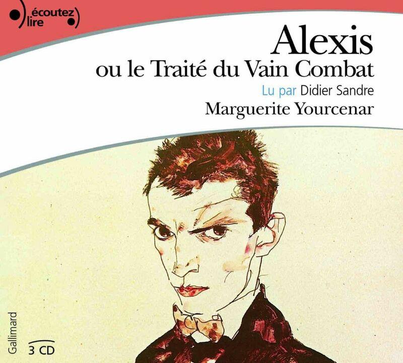Alexis ou le Traité du Vain Combat