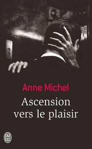 Ascension vers le plaisir
