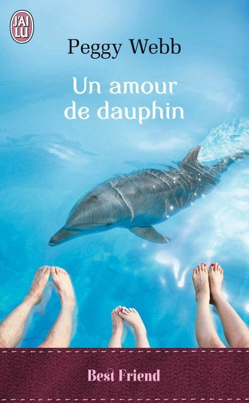 Un amour de dauphin