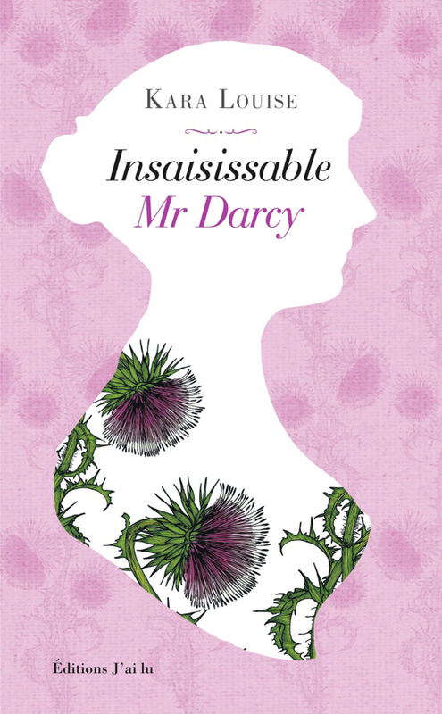 Insaisissable Mr Darcy
