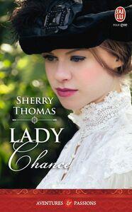 Lady Chance