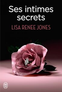 Ses intimes secrets