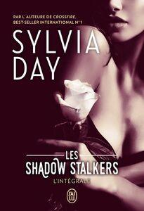 Les Shadow Stalkers (L'Intégrale)