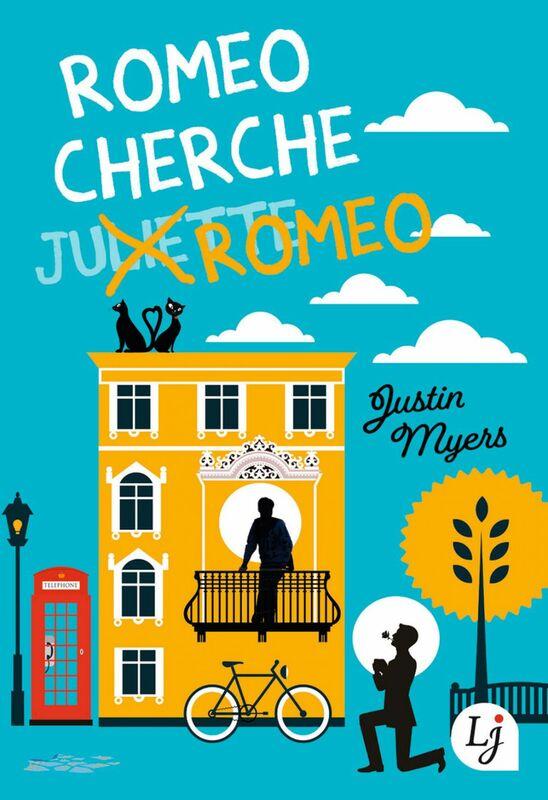 Romeo cherche Romeo
