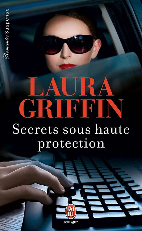 Secrets sous haute protection