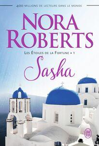 Les Étoiles de la Fortune (Tome 1) - Sasha
