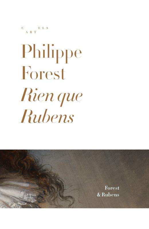 Rien que Rubens