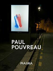 Paul Pouvreau - Monographie