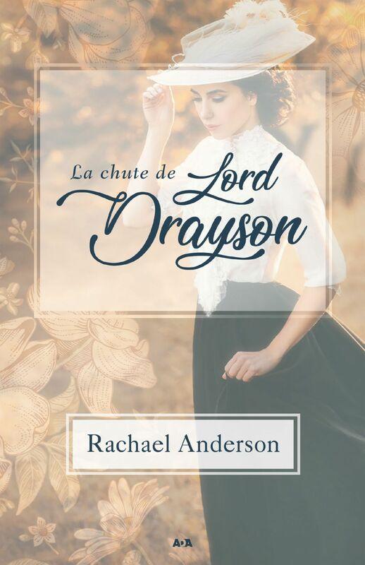 La chute de Lord Drayson