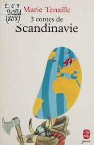 Trois contes de Scandinavie