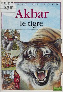 Akbar le tigre