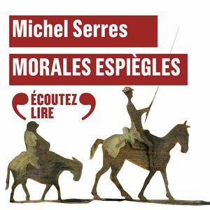 Morales espiègles
