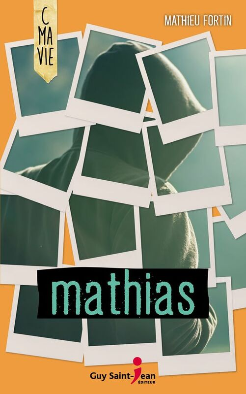 Mathias
