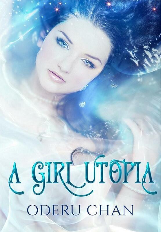 A Girl utopia