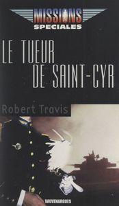 Le tueur de Saint-Cyr