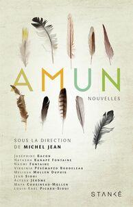 Amun Nouvelles