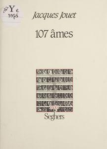 107 âmes