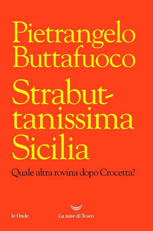 Strabuttanissima Sicilia