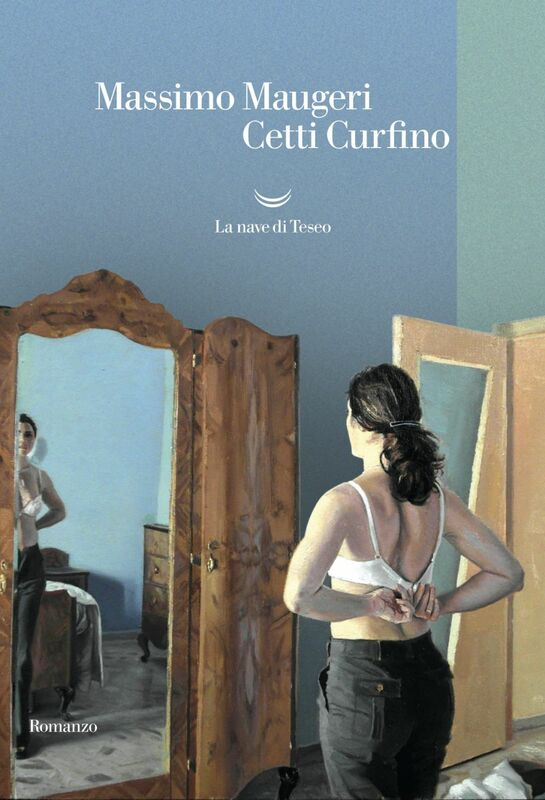 Cetti Curfino
