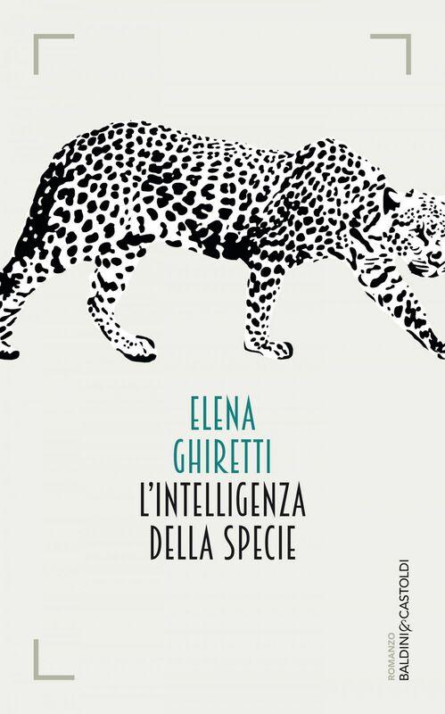 L'intelligenza della specie