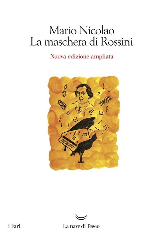 La maschera di Rossini