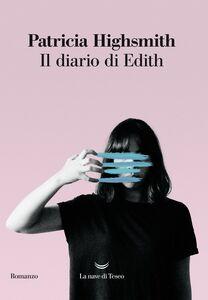 Il diario di Edith