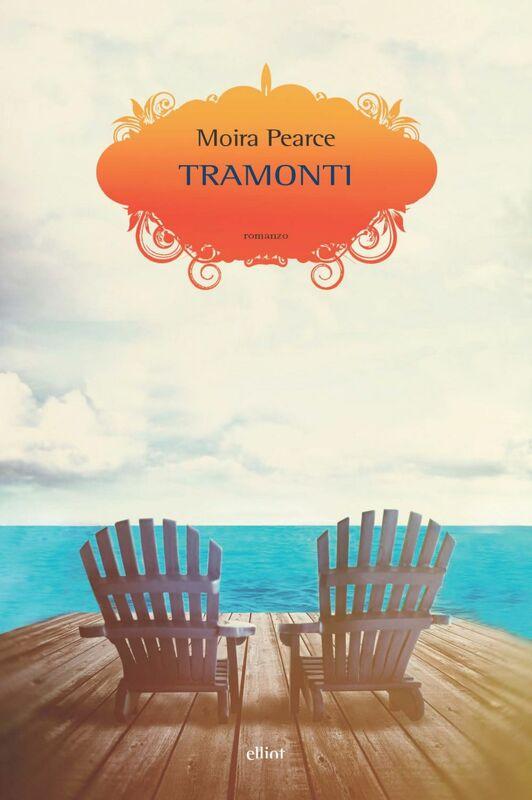 Tramonti